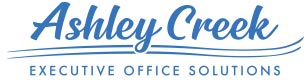 Ashley Creek Executive Office Solutions - Whitefish MT - Shared Work Spaces
