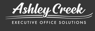 Ashley Creek - Executive Office Solutions - Whitefish MT